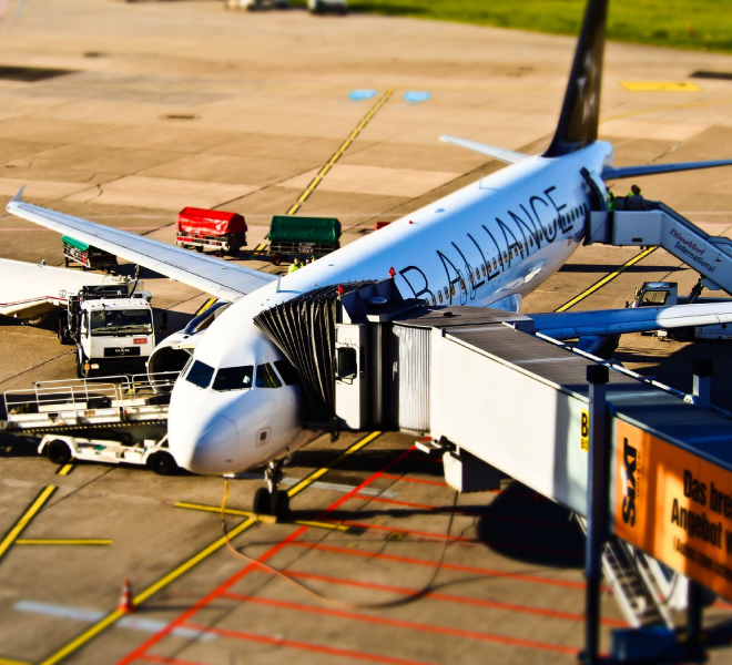 air-freight-about
