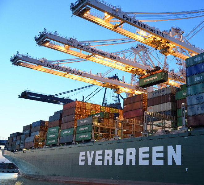 ocean-freight-about