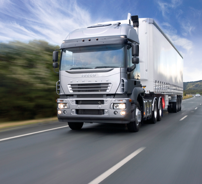 road-freight-about